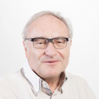 Günter Feldkircher