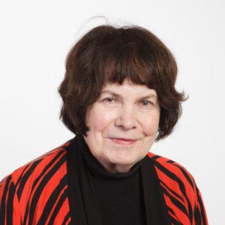 Lieselotte Hammerer
