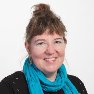 Susanne Österle