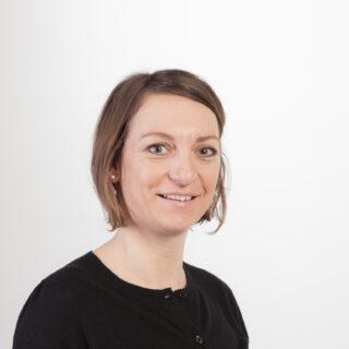 Elisabeth Ellensohn